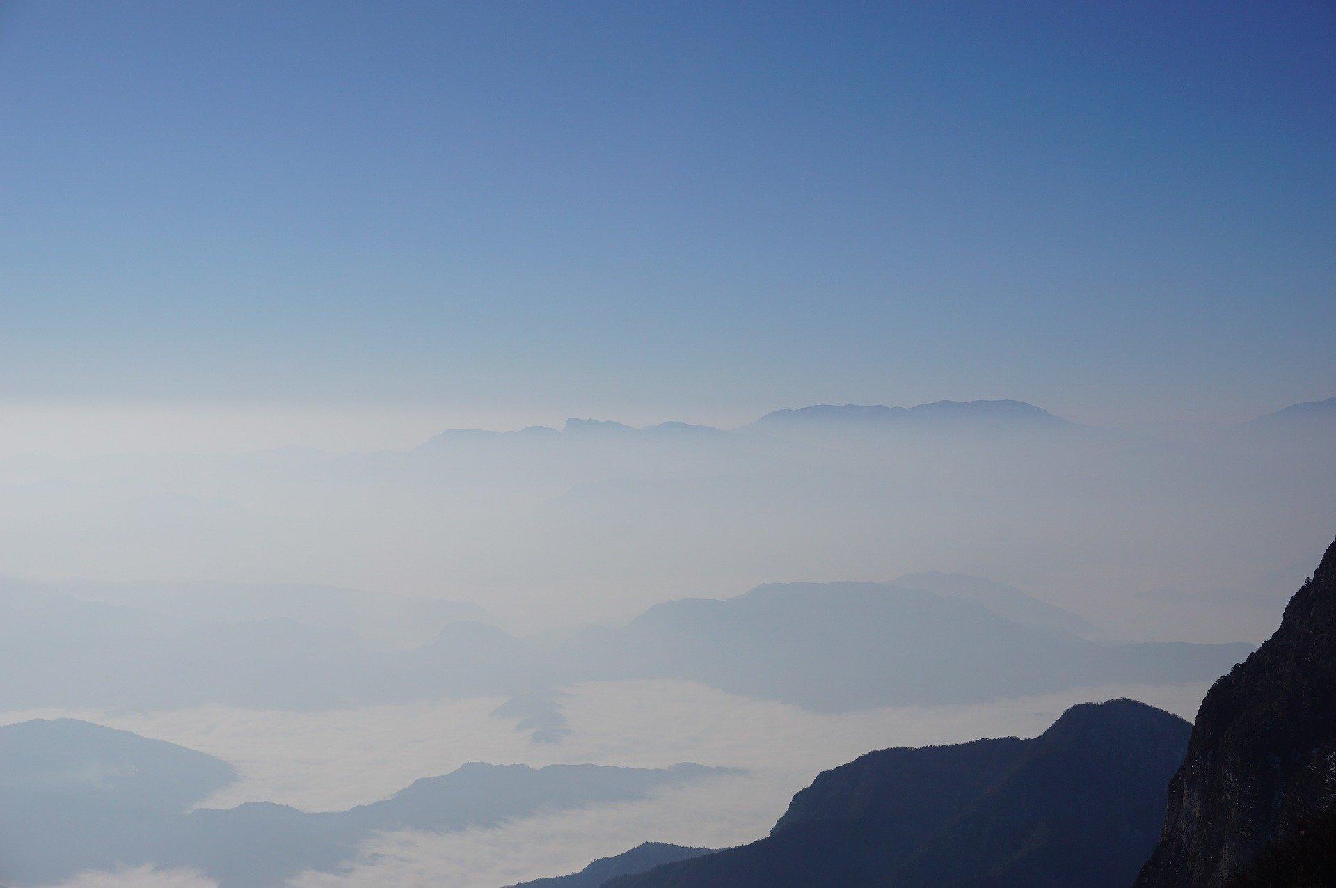 emei-mountain-1127005_1920
