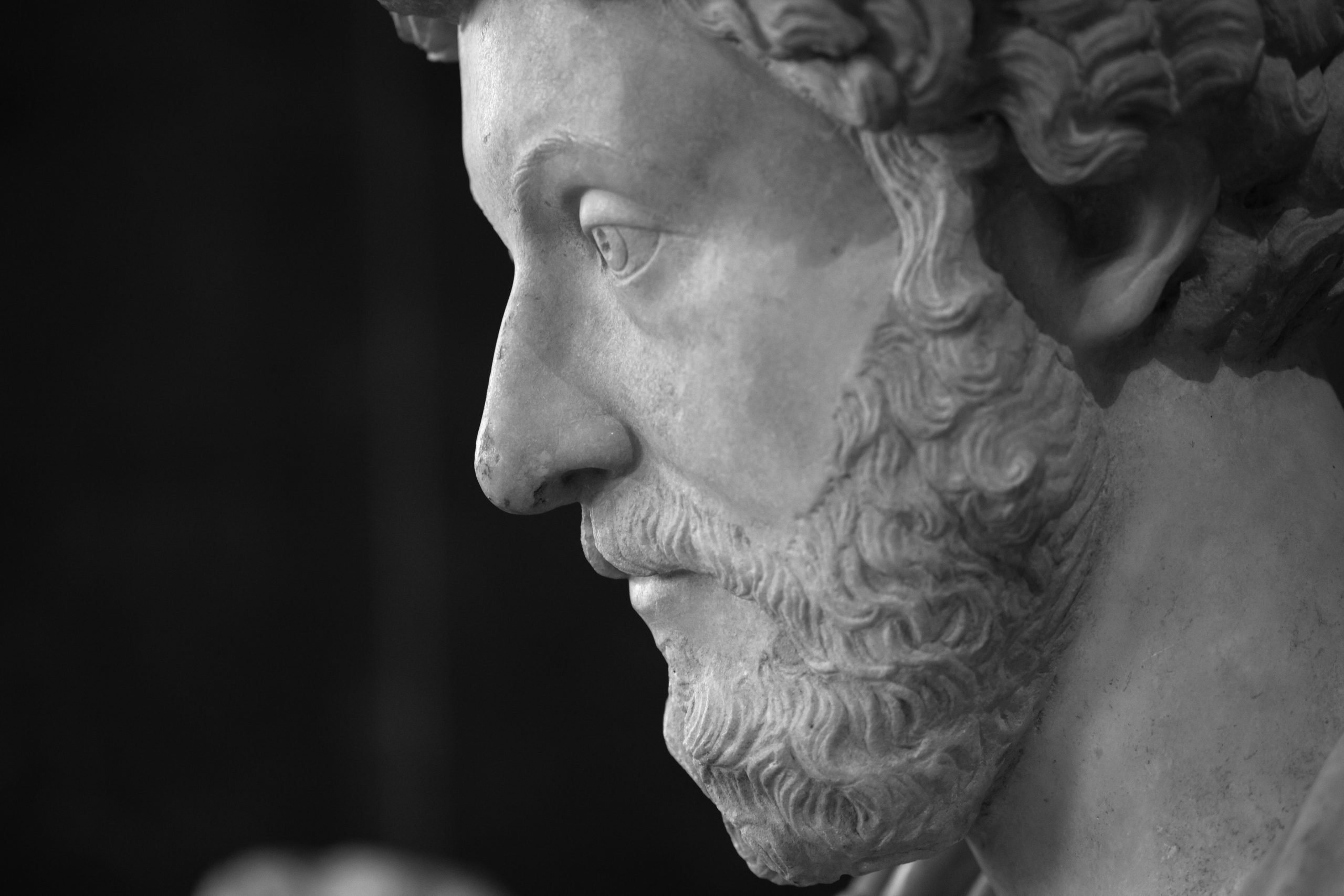 Marcus_Aurelius_(32393792365)