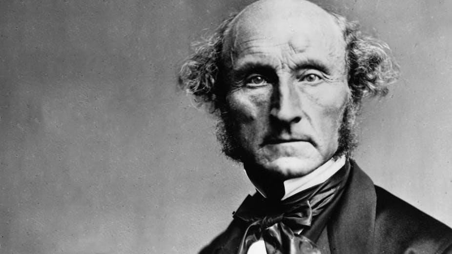 John Stuart Mill-horizontal-20160908-16611-1mwcnit